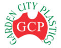 Garden City Plastics (GCP) - Besgrow Supplier